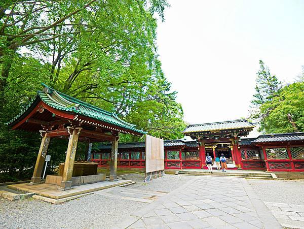 千本鳥居 (根津神社)-14.jpg