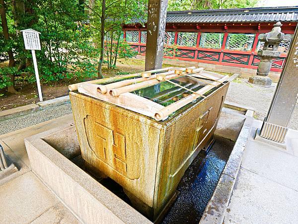 千本鳥居 (根津神社)-15.jpg