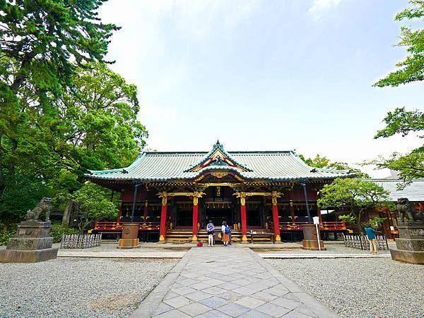 千本鳥居 (根津神社)-16.jpg