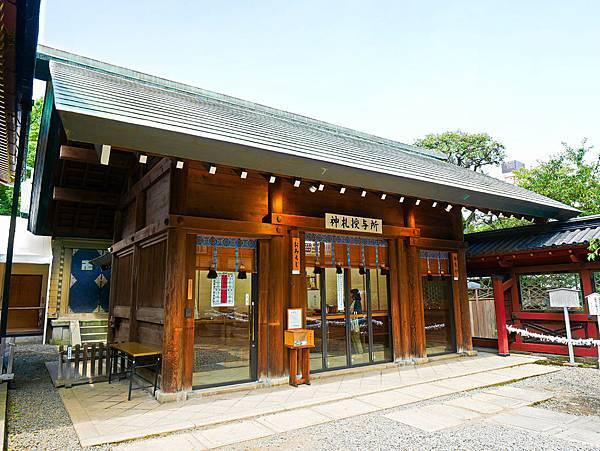 千本鳥居 (根津神社)-17.jpg