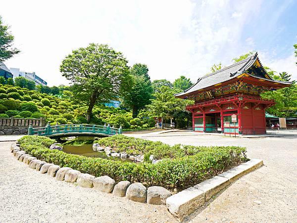 千本鳥居 (根津神社)-20.jpg