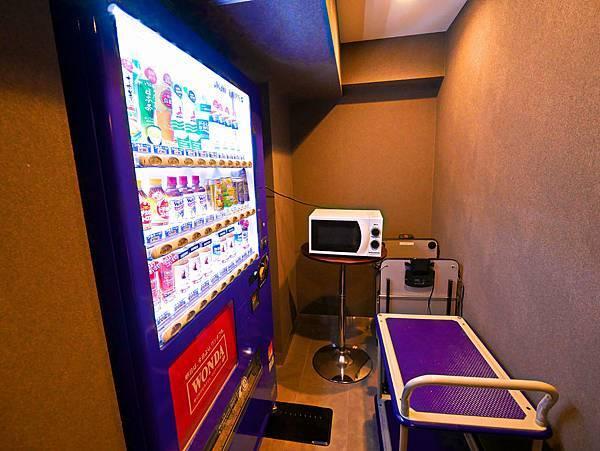 東銀座阿曼內克飯店 (Hotel AMANEK Ginza East)-5.jpg