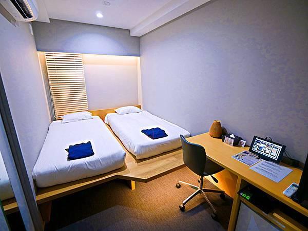東銀座阿曼內克飯店 (Hotel AMANEK Ginza East)-10.jpg