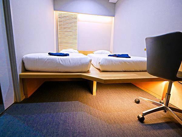 東銀座阿曼內克飯店 (Hotel AMANEK Ginza East)-11.jpg