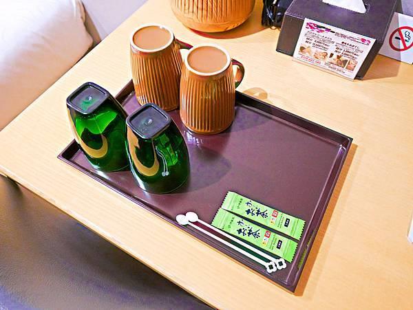 東銀座阿曼內克飯店 (Hotel AMANEK Ginza East)-16.jpg