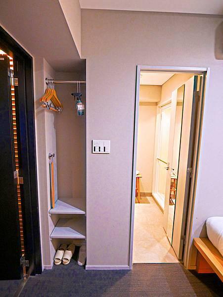 東銀座阿曼內克飯店 (Hotel AMANEK Ginza East)-20.jpg