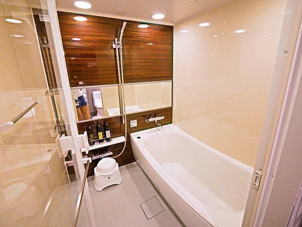 東銀座阿曼內克飯店 (Hotel AMANEK Ginza East)-23.jpg