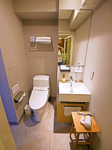 東銀座阿曼內克飯店 (Hotel AMANEK Ginza East)-25.jpg