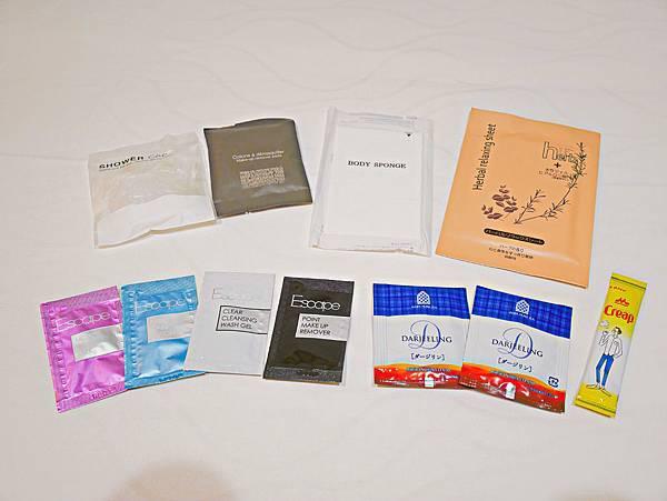東銀座阿曼內克飯店 (Hotel AMANEK Ginza East)-29.jpg
