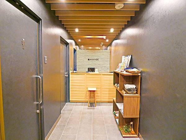 東銀座阿曼內克飯店 (Hotel AMANEK Ginza East)-30.jpg