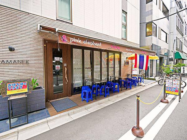 東銀座阿曼內克飯店 (Hotel AMANEK Ginza East)-31.jpg