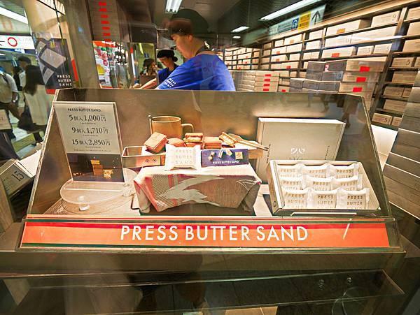 Press Butter Sand焦糖奶油餅-3.jpg