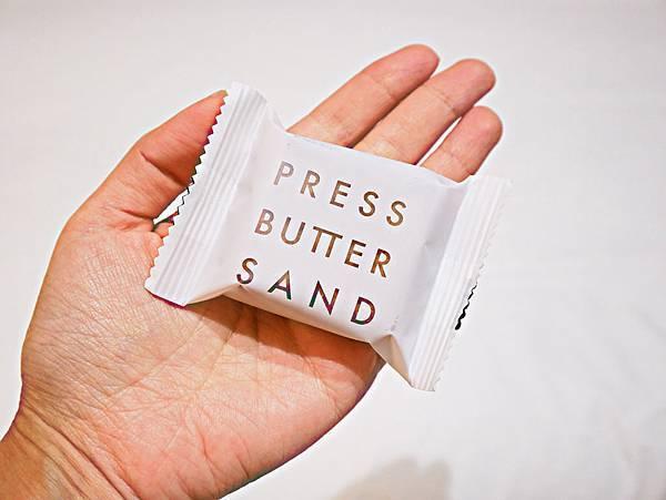 Press Butter Sand焦糖奶油餅-6.jpg