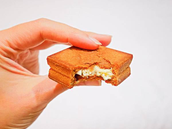 Press Butter Sand焦糖奶油餅-9.jpg