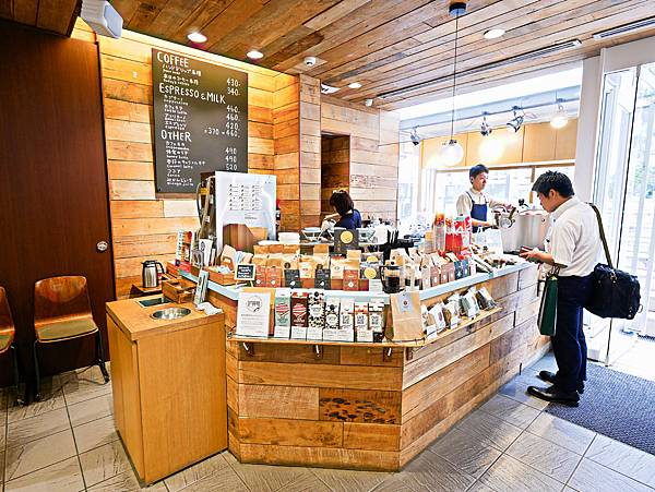 猿田彥咖啡-6.jpg