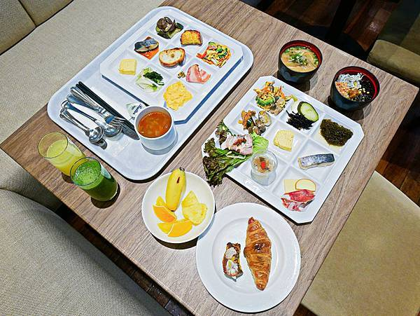 Hotel Gracery Ginza 銀座格拉斯麗酒店-103.jpg