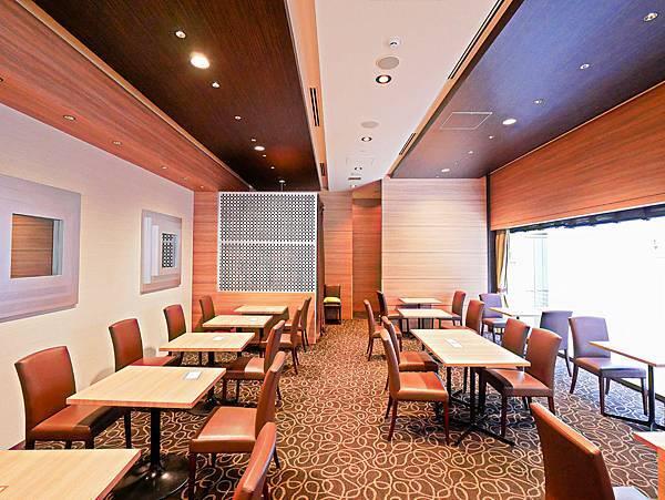 Hotel Gracery Ginza 銀座格拉斯麗酒店-105.jpg