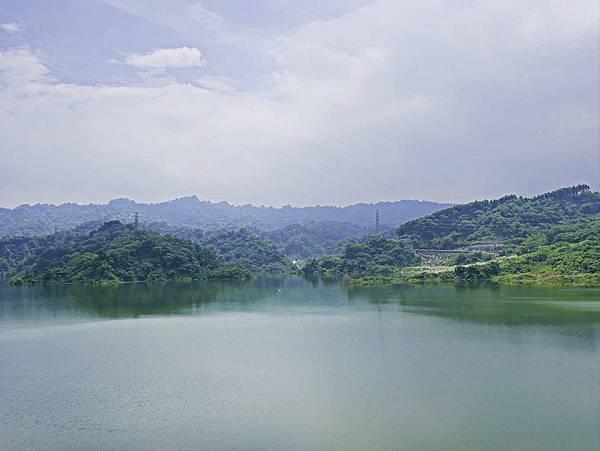 湖山水庫,石岡壩-12.jpg