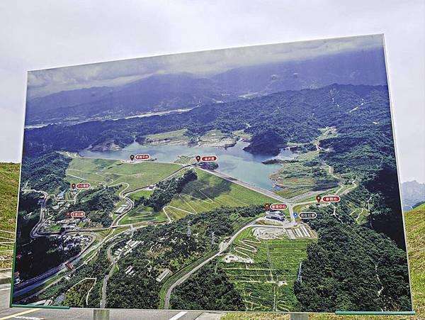 湖山水庫,石岡壩-17.jpg