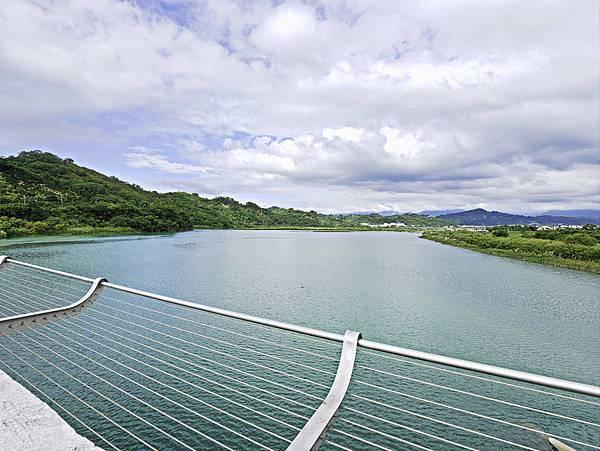 湖山水庫,石岡壩-25.jpg