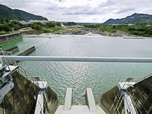 湖山水庫,石岡壩-26.jpg
