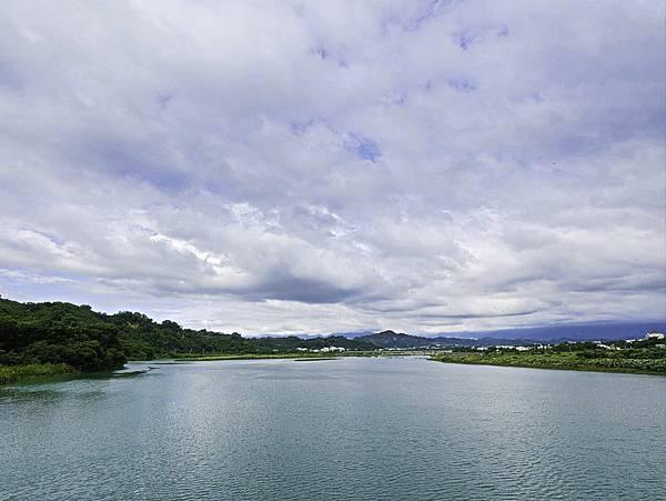 湖山水庫,石岡壩-28.jpg