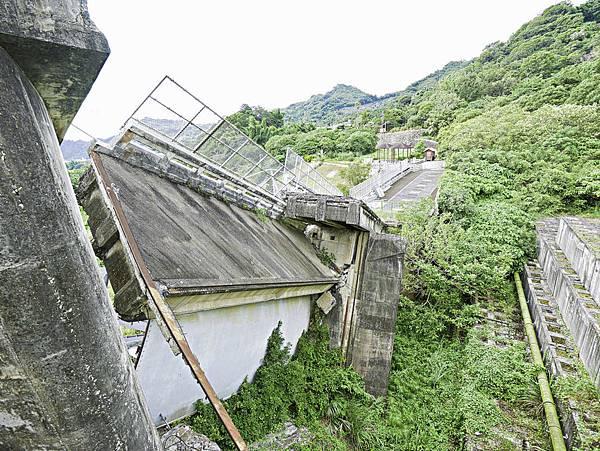 湖山水庫,石岡壩-31.jpg