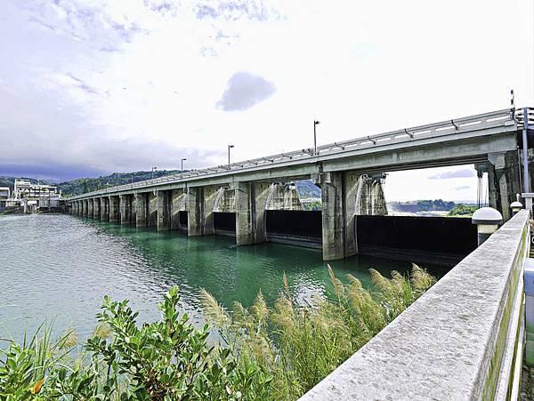 湖山水庫,石岡壩-36.jpg