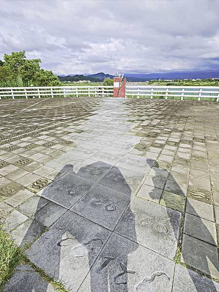 湖山水庫,石岡壩-42.jpg
