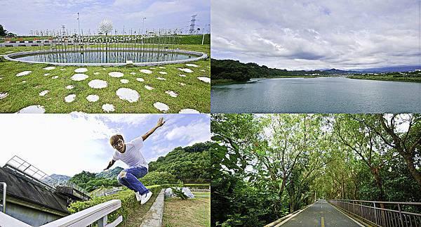 湖山水庫,石岡壩-53.jpg