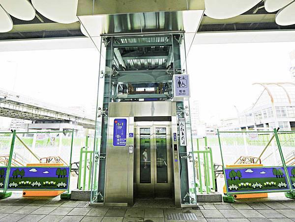 高雄車站,新高雄車站,2018-9.jpg