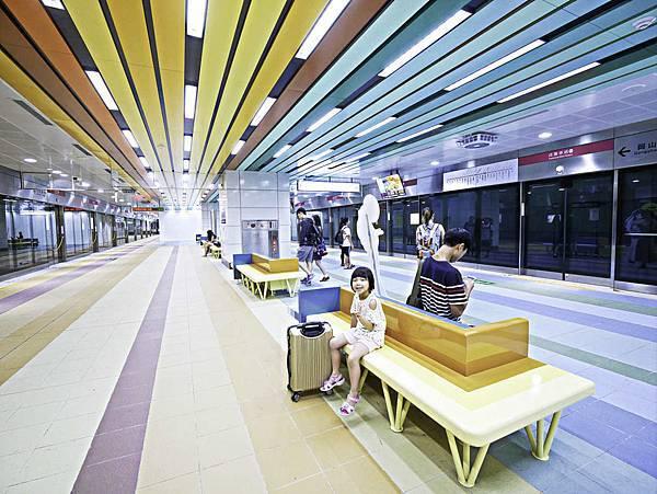 高雄車站,新高雄車站,2018-11.jpg