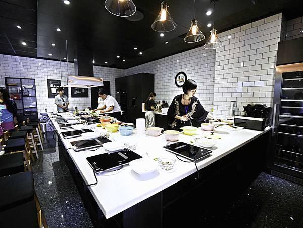 晶焰爐烹飪課程-5.jpg