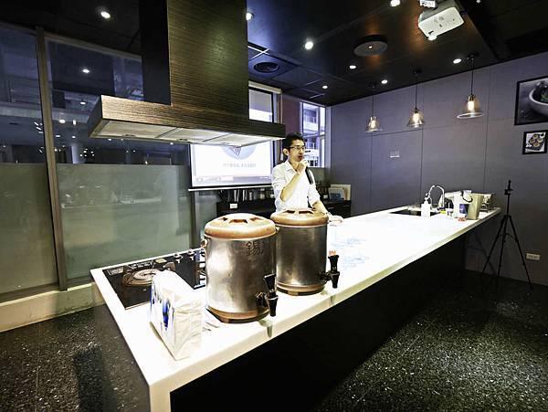 晶焰爐烹飪課程-7.jpg