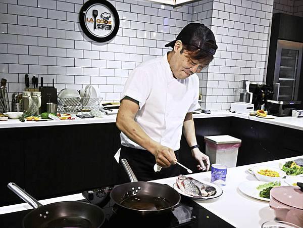 晶焰爐烹飪課程-12.jpg
