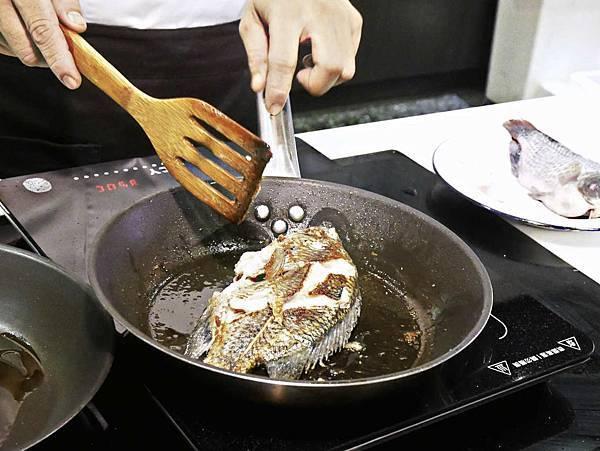 晶焰爐烹飪課程-14.jpg