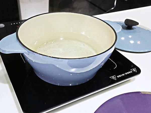 晶焰爐烹飪課程-15.jpg