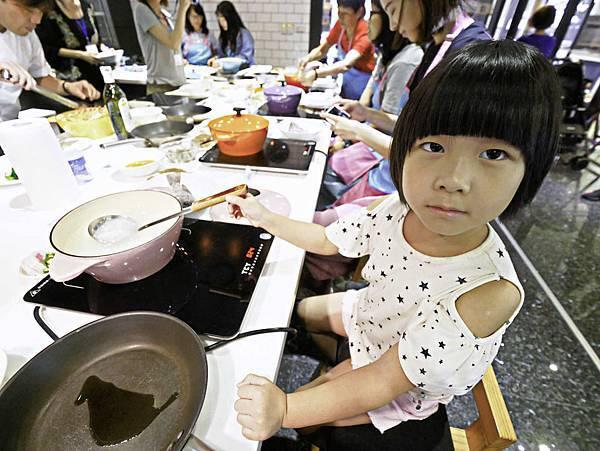 晶焰爐烹飪課程-21.jpg