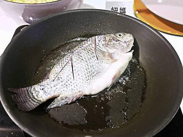 晶焰爐烹飪課程-25.jpg