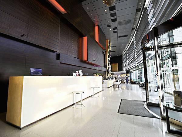 台中亞緻大飯店,The Landis Taichung-2.jpg