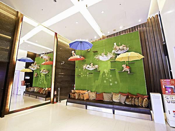 台中亞緻大飯店,The Landis Taichung-1.jpg