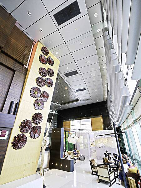 台中亞緻大飯店,The Landis Taichung-3.jpg
