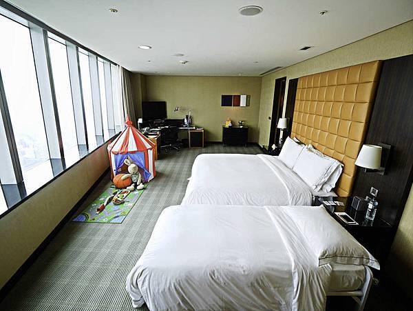 台中亞緻大飯店,The Landis Taichung-8.jpg