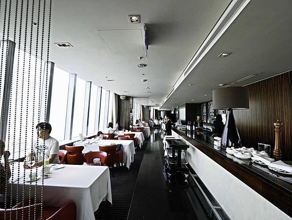 台中亞緻大飯店,The Landis Taichung-23.jpg