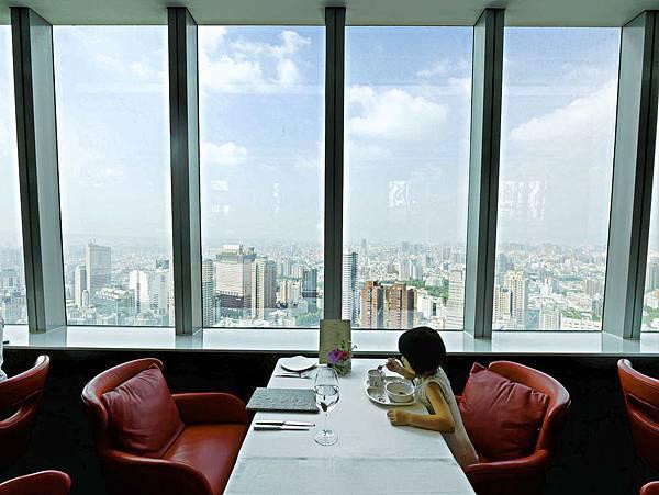 台中亞緻大飯店,The Landis Taichung-24.jpg