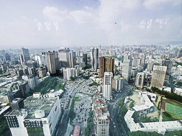 台中亞緻大飯店,The Landis Taichung-25.jpg
