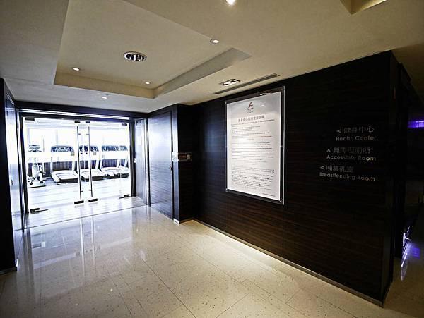 台中亞緻大飯店,The Landis Taichung-26.jpg