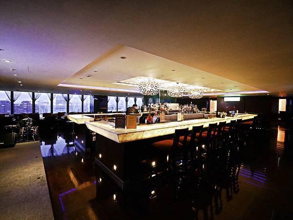 台中亞緻大飯店,The Landis Taichung-36.jpg