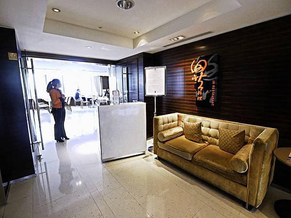 台中亞緻大飯店,The Landis Taichung-37.jpg