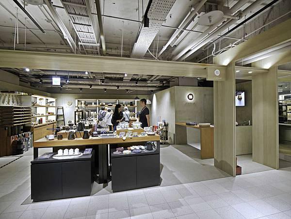 誠品南西店-39.jpg